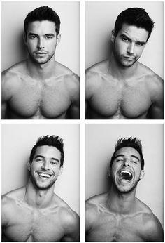 bernardo velasco, this man, eye candi, gym motivation, hot guy, dream guy, men, boy, male models