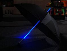 this umbrella is so