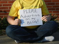 How to Pitch to Businesses for Sponsorship on Your Blog | HomeschoolBlogging.com