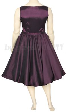 Purple dresses for my brother 39 s wedding on pinterest for Dress for my brothers wedding