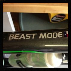 I ordered a handful of these and need to put one or two on my bike. And suggestions of where it should go?