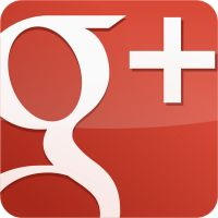 This extension let you +1 every page on the web and add comments to your Google+ updates.