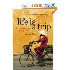futur read, book worth, book wait, life lessons, travel book, trip, travel product, read list, transform magic