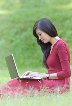 Advantages Of Using Both Synchronous and Asynchronous Technologies In An Online Learning Environment.
