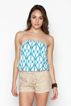 Marla Top by @Tart Collections $100.00