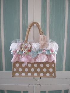 https://www.etsy.com/listing/100820162/shabby-chic-whimsical-tote-bag