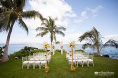 Sugarman Estate Maui