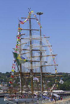 Staten Island New York | ... -new-york-fleet-week-staten-island-may-may-staten-island-30398898.jpg