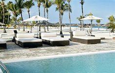 Google Image Result for http://img.venere.com/img/hotel/7/2/7/3/433727/189507_84_b.jpg