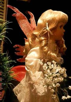 How To Create A Secret Fairy Garden And Attract Real Fairies For Mothers Day