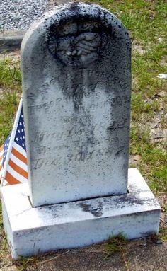 Remember Me Genealogy: Tombstone Tuesday: Nancy Ann Barber (1822 GA-1887 AL)  #genealogy #familyhistory