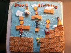 http://fc03.deviantart.net/fs70/f/2013/144/c/8/super_mario_birthday_cake_by_gothichristian-d66gu0b.jpg