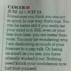 Horoscope inspiration horoscop inspir
