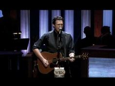 Blake Shelton Becomes a Member of the Grand Ole Opry