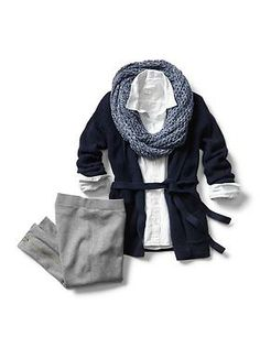 fashion, outfits shirts, women cloth, weekend play, style, gap outfits women, featur outfit, work outfit, outfit shirt