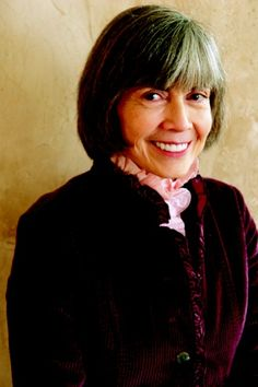 Anne Rice!   I'm just going to put her picture up here!  All of her books are flipping amazing! Reading, Rice Book, Favorite Book, Call Anne, Anne Rice, Rice Fans, Awesome Author, Favorite Author, Book Reviews