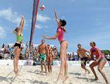 beach babe, graciela fantini, miami find, miami beach, luxuri live, greatest town, beach luxuri