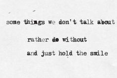 Never Say Never -The Fray<3