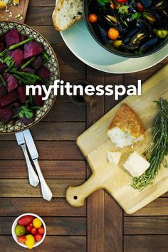 myfitnessp check, diet, weight loss plans, weights, food