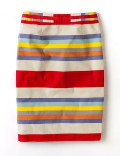 Boden 2014 on pinterest weighted vest pencil skirts and for Bodenpreview co uk