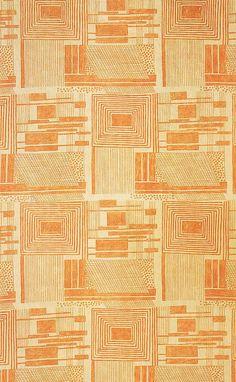 Design: Ernst Aufseeser