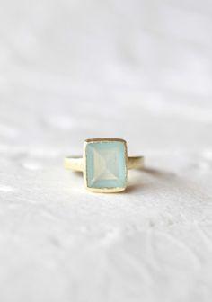 #aquamarine