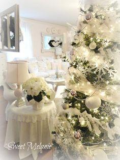 White and Wonderful