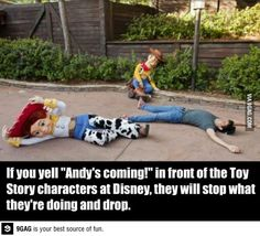 Awesome. disneyland staff, buckets, captain hook, magical places, disney trips, disney parks, troll disneyland, bucket lists, kid