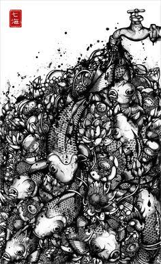 Nanami-Cowdroy-illustrations-15