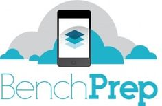 BenchPrep - An investment by Revolution Ventures, BenchPrep is focused on building a cross-platform learning hub for interactive courses.