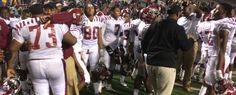 Pine Bluff wins Arka