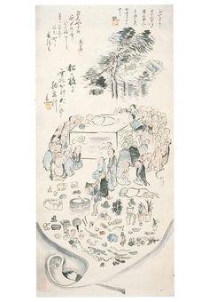 仙がい義梵の画像 p1_26