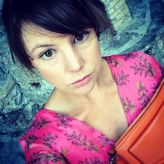 favourite dress from