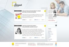 http://blog.zimpel.de via @url2pin
