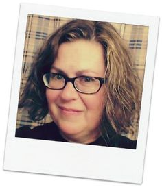 May I Introduce To You . . . Sally Knudsen Come meet blogger Sally Knudsen of the Sally Searches blog in this interview by Gini Webb at GeneaBloggers. #genealogy