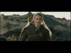 """THEY""""RE TAKING THE HOBBITS TO ISENGARD"""