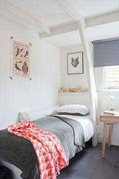 . color, boy bedrooms, kids room natural, kid rooms, teen room