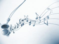 Career Spotlight Blog: Is the Music Industry Singing Your Name?