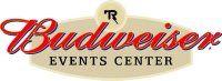 Budweiser on Pinterest (Events Center) pinterest event, event center, pinterest brand