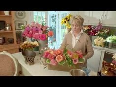Bunny Williams   How To Decorate