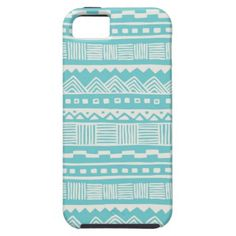 Andes Iphone 5 Cases