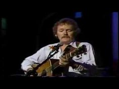Gordon Lightfoot - If You Could Read My Mind / for my bother Al