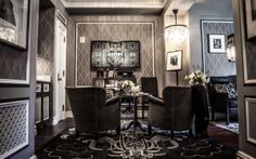 The Gatsby suite at the Plaza Hotel New York.PNG