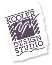 Kooler Design - Home