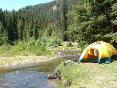 camping tents camping