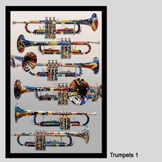 trumpet1.jpg 650×650 pixels