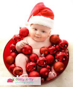 christmas cards, christma babi, bowl, babi christma, ornament, newborn christmas photography, christmas baby, baby photography christmas, christma pic