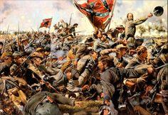 civil war pictures - Google Search