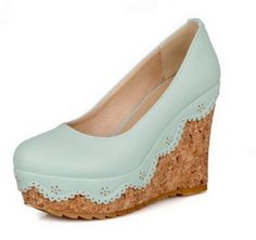 cute wedge shoes, co