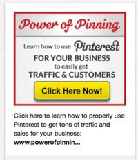 5 Ways to Get More Blog Traffic from Pinterest
